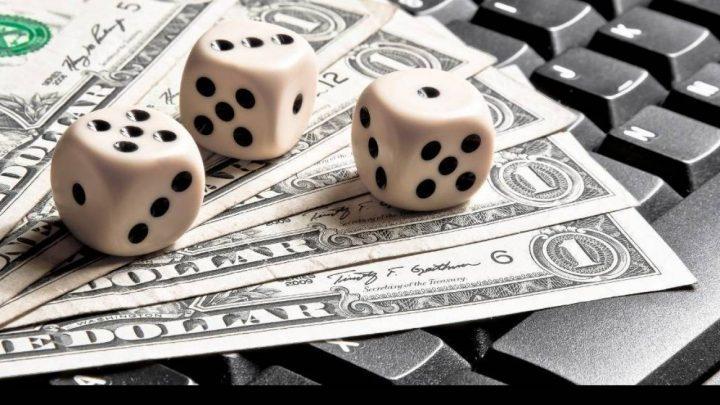 Келинка воровала деньги у свекрови для онлайн-игр
